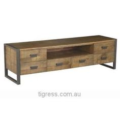 Buy quality entertainment units at Livingstyles. We offer great deals on TV units, shelving displays, entertainment systems and drawers for storage your DVDs, CDs and games.