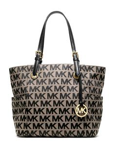 With Free Shipping Are Just For You Top Material #Michael #Kors #bag Keep Your More Charming