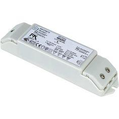 SLV Lighting Accessories - Driver 12W, 700mA