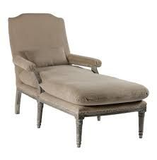 french chaise lounge - Google Search