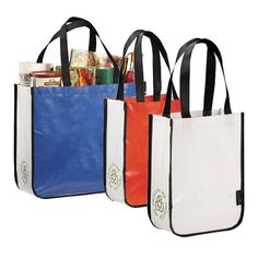 We produce the best quality Corporate and Promotional Non Woven Bags from #Steigens in #Dubai.