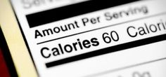 Tuesday Training: The Problem with Counting Calories. Learn the real reason behind the weight gain and what you can do to stop it for good. And no, the answer isn't counting calories. Trying To Lose Weight, Weight Gain, Weight Loss Tips, Body Weight, Gmo Facts, Precision Nutrition, Calorie Counter, Healthy Eating Tips, Clean Eating