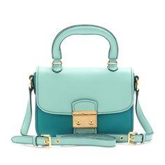 Miu Miu small shoulder bag