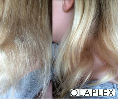 1000 images about olaplex transformations on pinterest