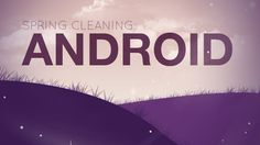 How to Speed Up, Clean Up, and Revive Your #Android #Mobile Phone - @lifehacker #maintenance