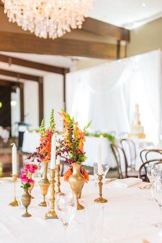 Victoria Park Brisbane Wedding Venue Ballroom For A E W Marble Bar Pinterest Ballrooms And Venues