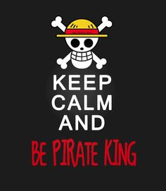 Keep Calm Funny | keep calm and one piece | Funny Pictures, Anime meme, Meme Comics ...