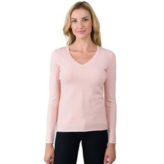 20+ Best Women's Cashmere Sweaters images | cashmere