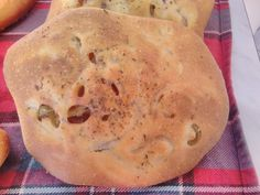 Greek Recipes, Pie, Bread, Food, Yum Yum, Garden, Torte, Cake, Garten
