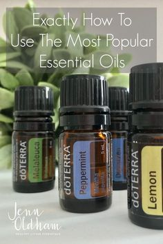 Find Out What Are the Top 7 Melaleuca Oil Benefits on Your Health Essential Oils For Congestion, Essential Oils Guide, Essential Oil Uses, Tea Tree Oil For Acne, Essential Oil Perfume, Oil Benefits, Doterra Essential Oils, Doterra Blends, Melaleuca