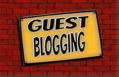 Can't decide if you should guest post? You have found the right post. Let me show you if guest posting still works to improve your SEO rankings. Guest Blogging Sites, Blogging Ideas, Online Marketing, Digital Marketing, Affiliate Marketing, Internet Marketing, Inbound Marketing, Content Marketing, Growth Hacking