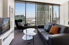 Corporate keys specialises in extended stay serviced apartments in Wellington for additional than 29 days. Our Wellington apartments supply large cost savings compared to serviced apartment in Wellington along with other accommodation options.