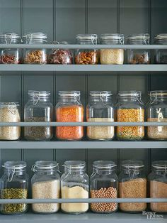 Create a Cook's Kitchen Without Remodeling