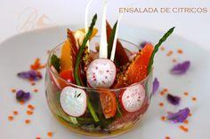 Ensalada de cítricos y jamón ibérico con vinagreta de mostaza antigua Read more at http://www.bavette.es/ensaladas/221-ensalada-de-citricos-y-jamon-iberico-con-vinagreta-de-mostaza-antigua/#bP7ecPwCEE5UTtCl.99