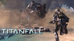 http://gamezik.fr/respawn-entertainment-et-ea-se-preparent-pour-titanfall/