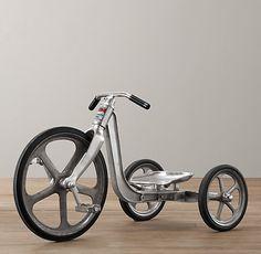 201 Best Trikes Images In 2019 Quad Vehicles Bicycle Design