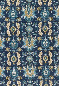 Loloi Francesca Fc-59 Blue / Ocean  Rug http://www.buyarearugs.com/rugs-40007-fc-59-blue-ocean-xgx.html
