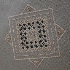 Diy And Crafts, Arts And Crafts, Bargello, Embroidery, Blanket, Crochet, Handmade, Stitching, Tutorials