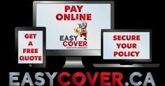 EasyCover