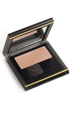 Cheek Color - SunBlush - I love this product!!