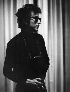 Ideas for music artists singers popular Bob Dylan, Bowie, Blues, Music Festival Fashion, Cinema, Idole, Popular Music, Popular Culture, My Music