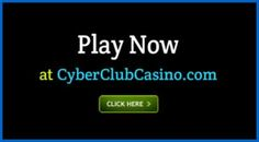 Cyber Club Casino has just been re-branded yet again. With the update they also got new licenses and new operators. It looks like they got carried away with it too much, but if you're completely fine with it you may want to give their multi-software casino a free test round.   More this way… http://blog.casinocashjourney.com/2014/09/10/cyber-club-casino/