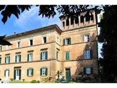 Verkaufsflaeche   Abbadia, Toskana, Italien   domaza.li - ID 2048232