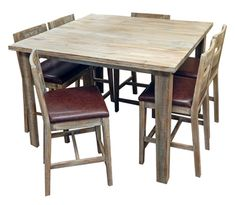 Shop our massive online selection of dining room furniture & more - at the lowest prices!