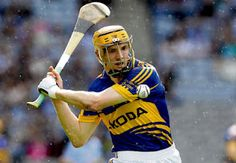 hurling We Are The Champions, World Of Sports, Sports Stars, My Favorite Image, Olympic Games, American Football, Hurley, Best Games, Rugby