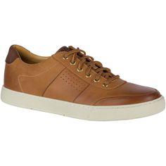 5c22fb71c662ca Sperry Men s Gold Cup Sport Casual Sneaker - Tan 11.5 Sperry Top Sider Men