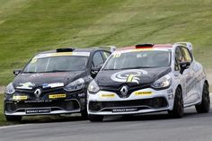 Renault Clio Cup Clio Cup, Vehicles, Design, Racing, Rolling Stock, Design Comics, Vehicle