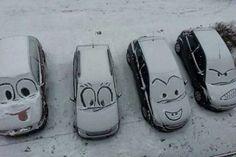 Pic-Awesome-Car-Designs.jpg (600×400)