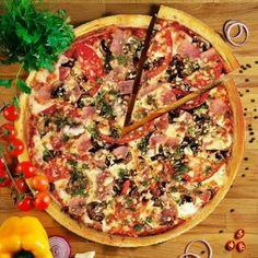 """Заказать пиццу """"Тирекс"""""""