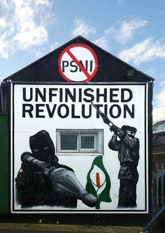Irish Republican Brotherhood, Irish Republican Army, Irish Mob, Irish Celtic, Luck Of The Irish, Irish Luck, Ireland 1916, Northern Ireland Troubles, History Tattoos