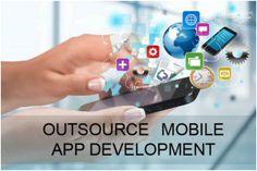 Tipenter is an enterprise #mobile applicationdevelopmentcompanyin Bangaloreindia & USA focusing on development of epic android, iOS iphone & IoT mobile apps and Android App Development.