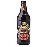 Cerveja Baden Baden Red Ale