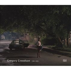 Gregory Crewdson   $45
