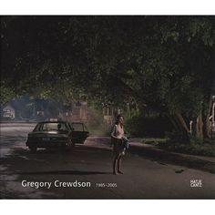 Gregory Crewdson | $45