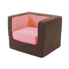 Cubino Toddler Chair