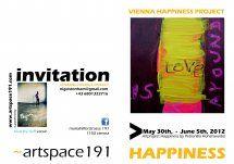 happiness Happiness, Invitations, Happy, Bonheur, Ser Feliz, Being Happy, Save The Date Invitations, Shower Invitation, Invitation