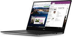 Introducing NEW DELL XPS 15  9550 I7 6700HQ 35GHZ GEFORCE GTX 960M 2GB 16GB 2133MHZ 4K 3840X2160 TOUCH 512GB SSD OC0019. Great product and follow us for more updates!