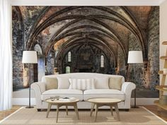 12 Best Art Images In 2018 Interior Decorating Wall Mural