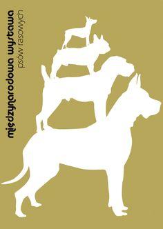Internation Dog Show by slimaq