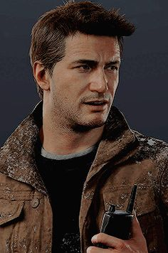 417 best uncharted images