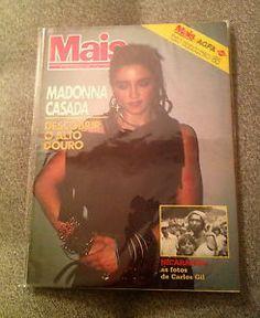 http://stores.ebay.com/Madonna-Mania-Memorabilia