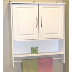 4d concepts white bathroom wall cabinet with two doors about 4d concepts 4d concepts is