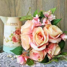 Flowers, Plants, Vintage, Plant, Vintage Comics, Royal Icing Flowers, Flower, Florals, Floral