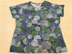 21ee0f70cc6 Granada Scrubs Size M #Granada Granada, Button Downs, Button Down Shirt,  Scrubs