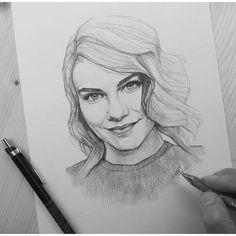 Artist: @donchenko_pencilTAG YOUR FRIEND ARKADAŞLARINIZI ETİKETLEYİN PORTRE SİPARİŞ İÇİN ⤵ @siparis_resim @siparis_resim @siparis_resim @siparis_resim @siparis_resim #drawing #draw #resim #ders #hazırlık #sanat #lise #university #üniversite #sınav #gsf #gsl #karakalem #desen #imgesel #çizim #lesson #portre #portrait #istanbul #art #anatomy#artist #arts #perspektif #perspective #arte #skech #scketch #anatomyart