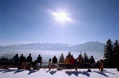 Najciekawsze szlaki w Tatrach - Gubałówka i Butorowy Wierch